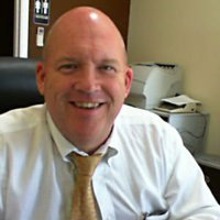 Kevin E. Thompson, CPA